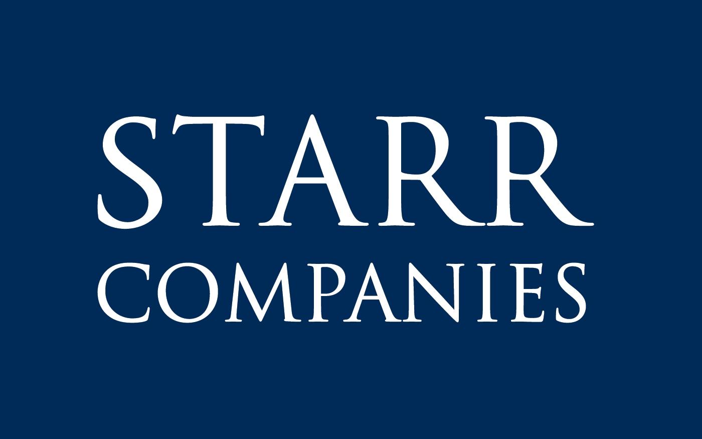 Starr Companies (2)