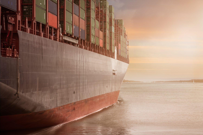 Rapporto AGCS sul trasporto marittimo, perdite ancora in diminuzione ma la sicurezza è minacciata da nuovi rischi