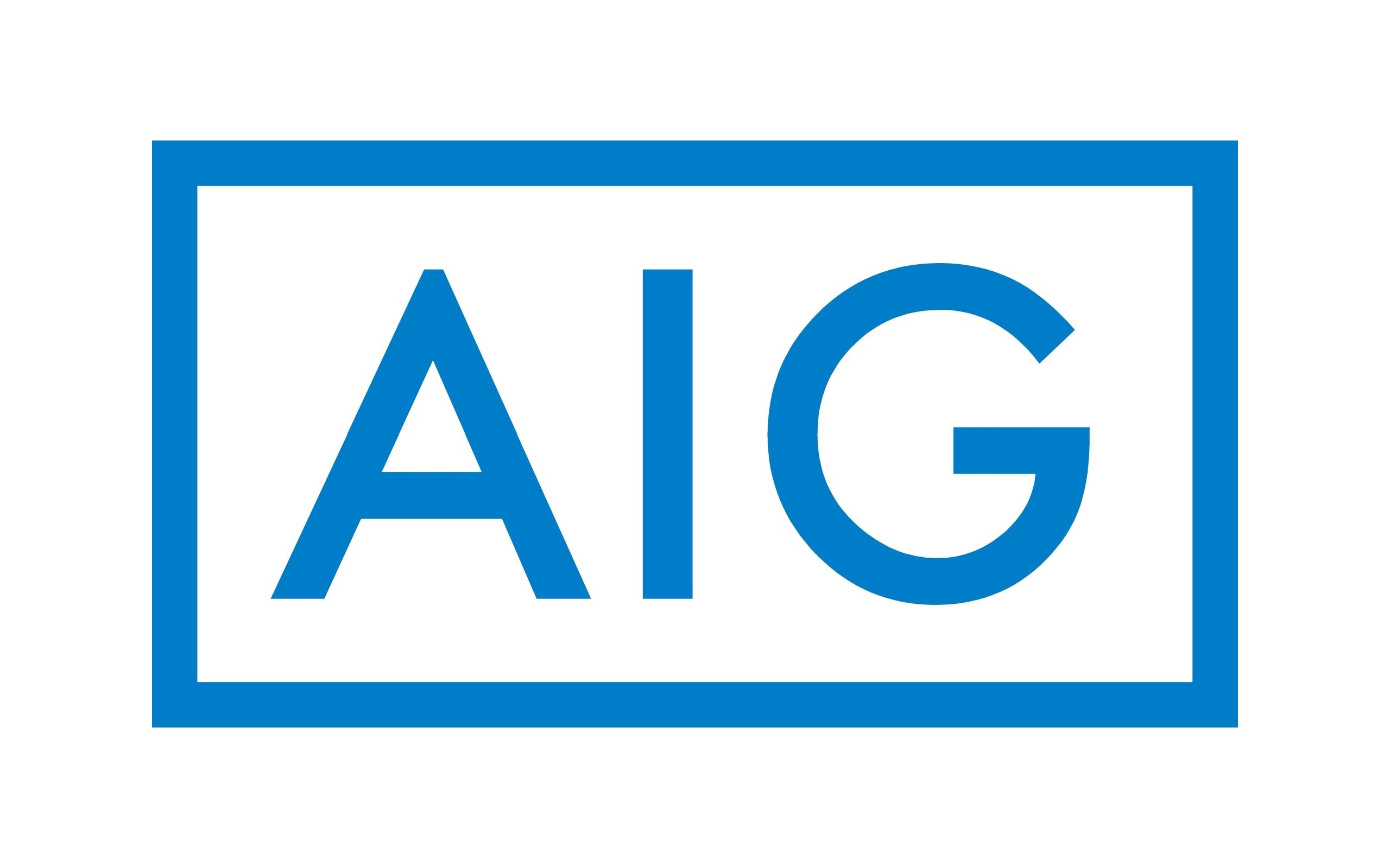 AIG HiRes (2)
