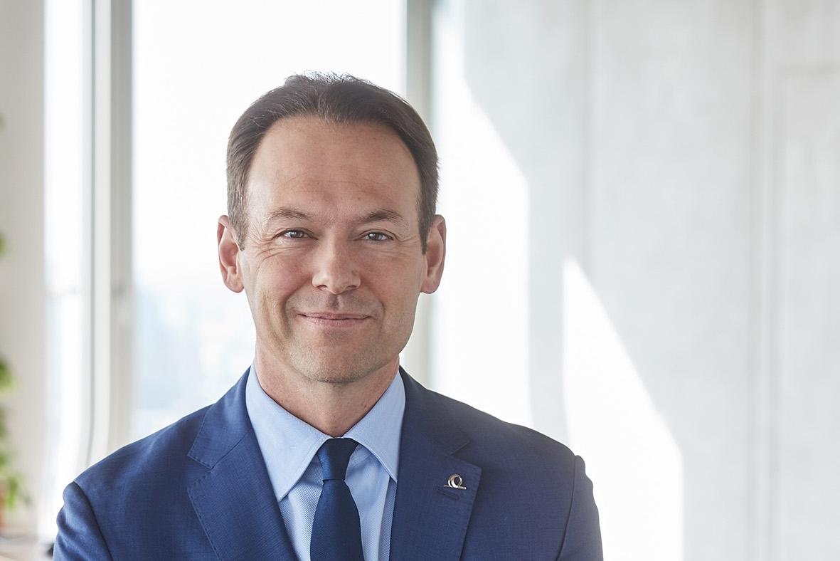 Andreas Brandstetter (Foto UNIQA - Schaur) Imc