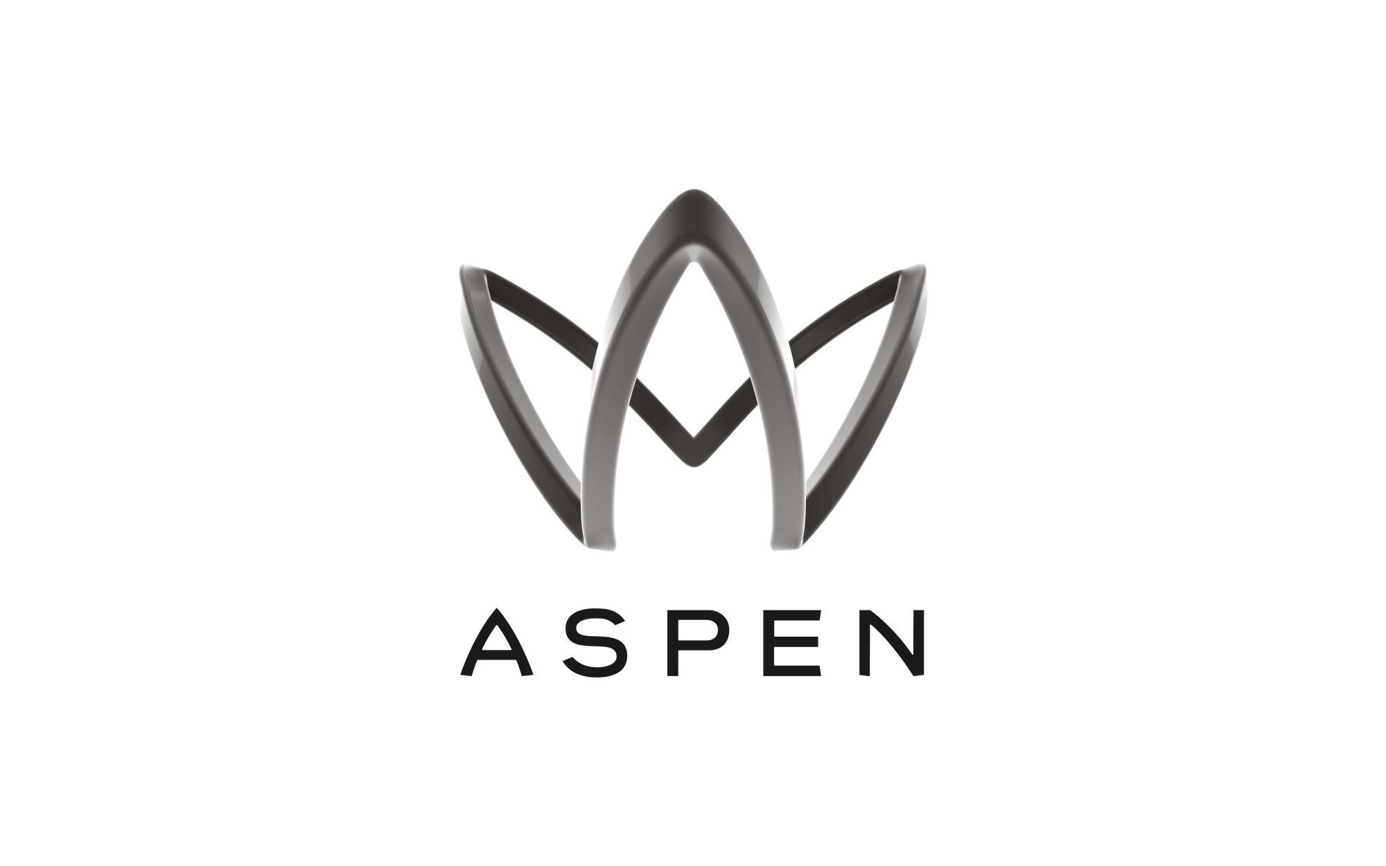 Aspen Insurance HiRes