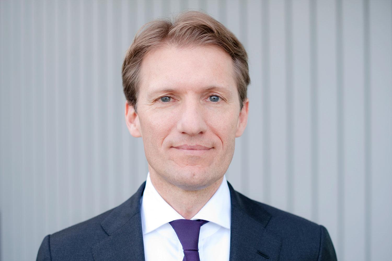 Hannover Re, Jean-Jacques Henchoz succederà a Ulrich Wallin al vertice della compagnia