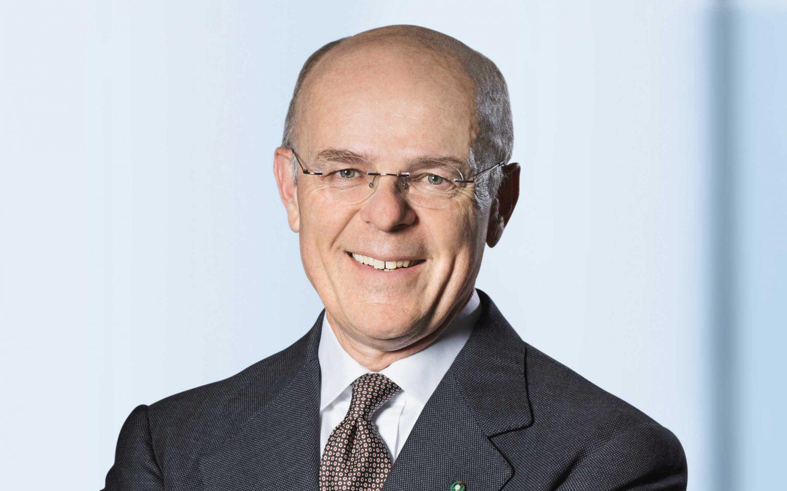 Mario Greco (13) Imc