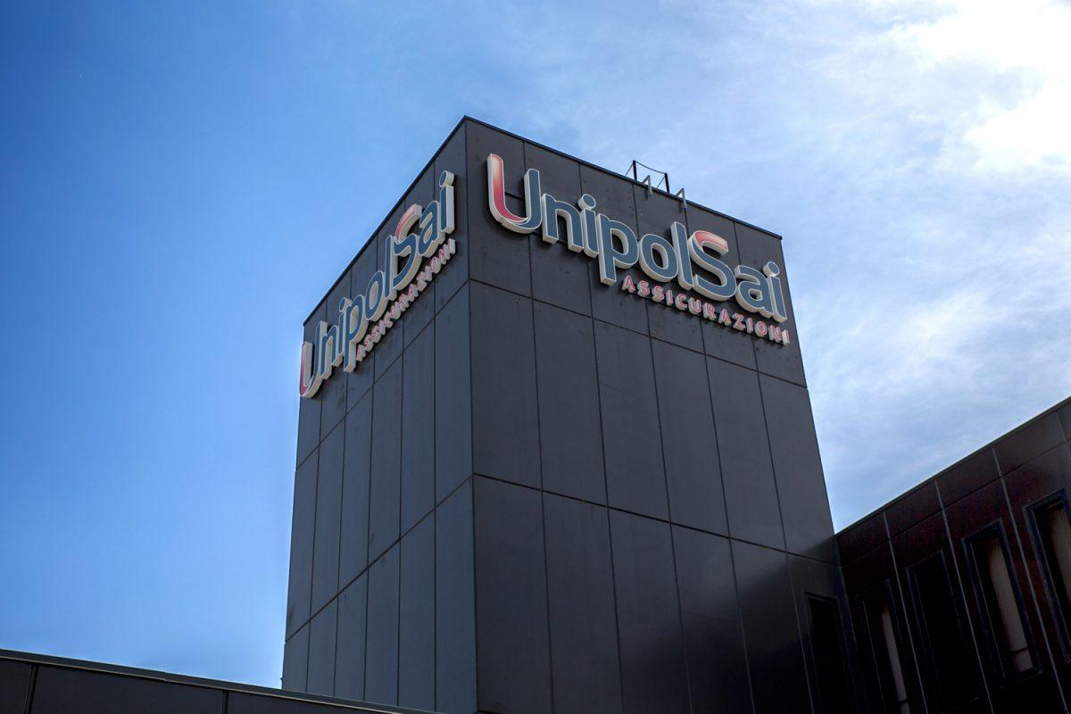 UnipolSai - Sede (2) Imc