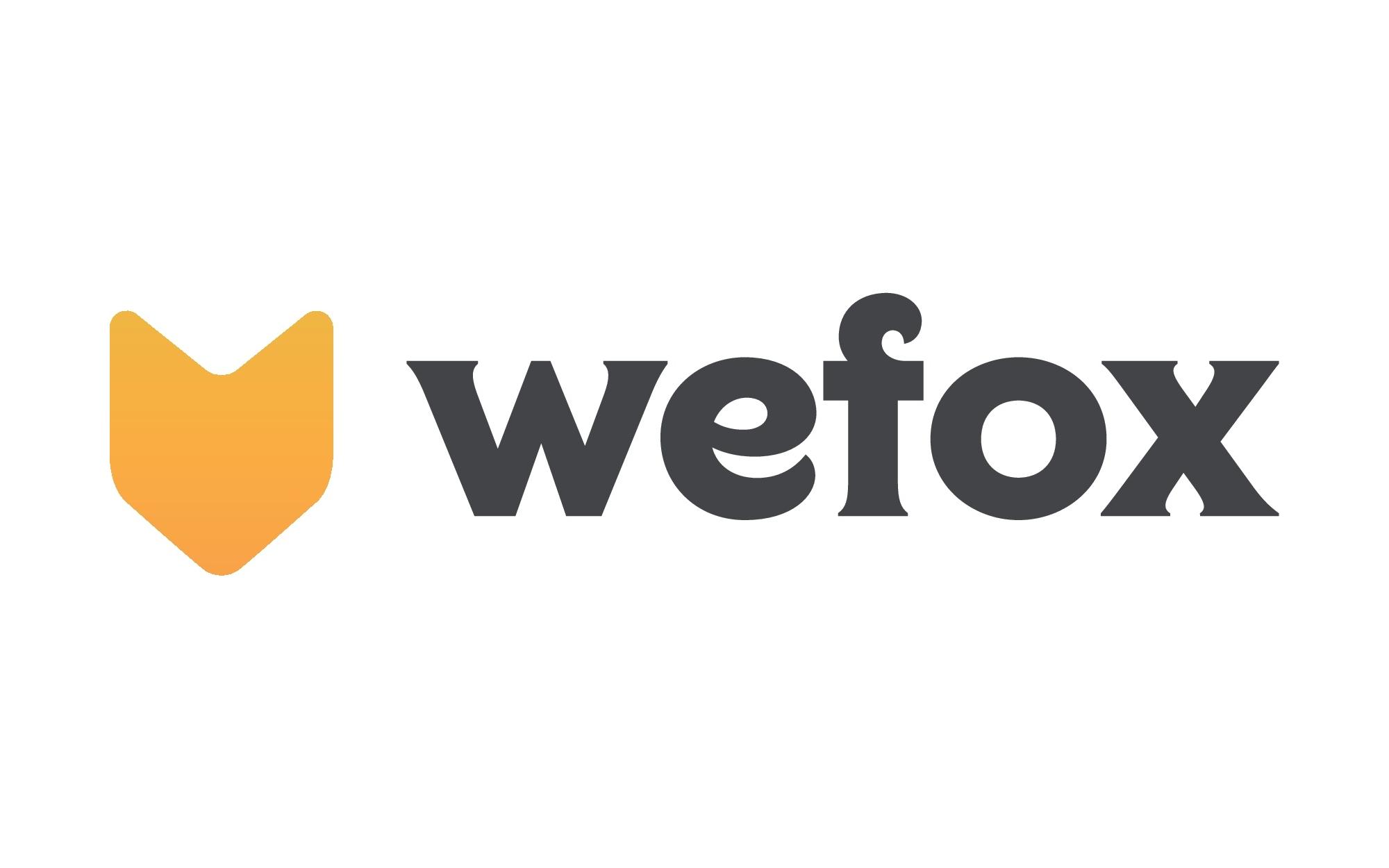 wefox HiRes