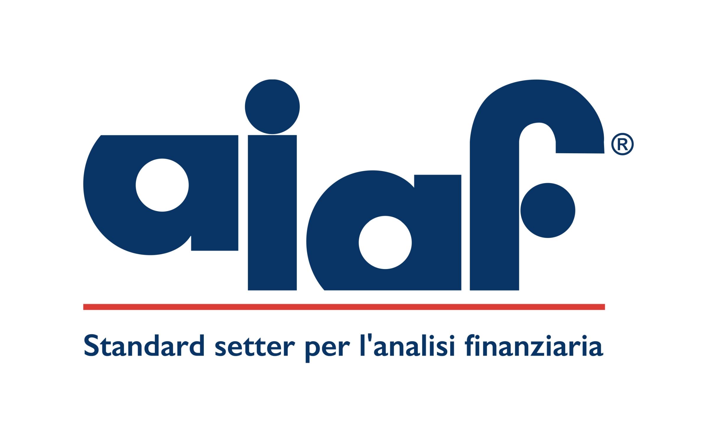 AIAF (2)