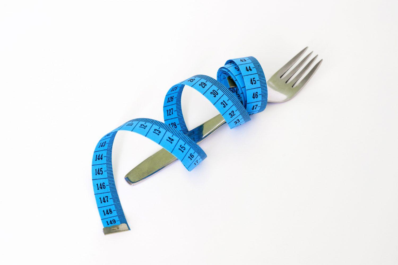Alimentazione - Dieta - Wellness Imc