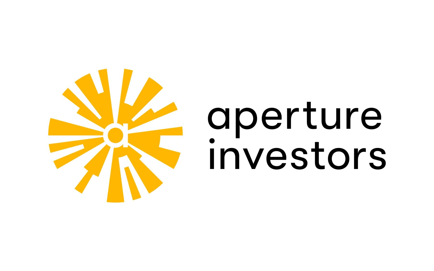 Aperture Investors HiRes