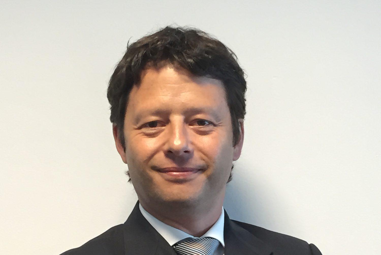 Giorgio Viviani Imc