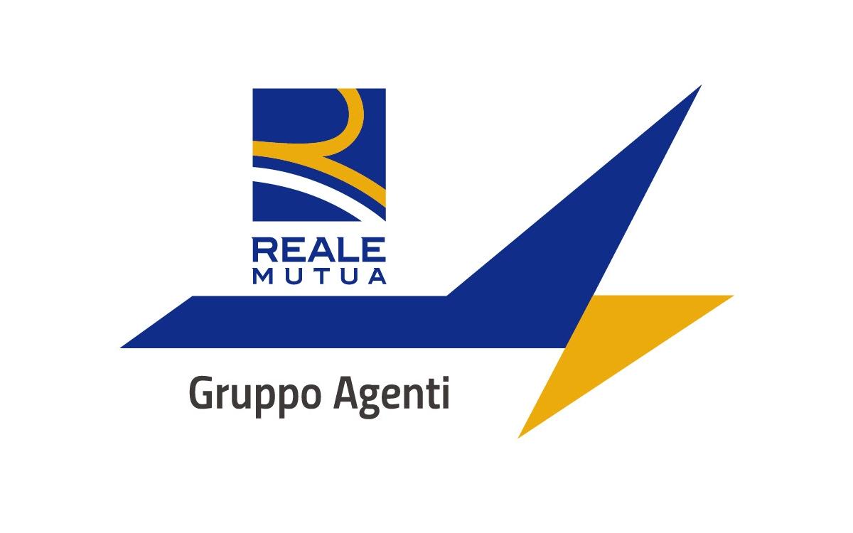Gruppo Agenti Reale Mutua