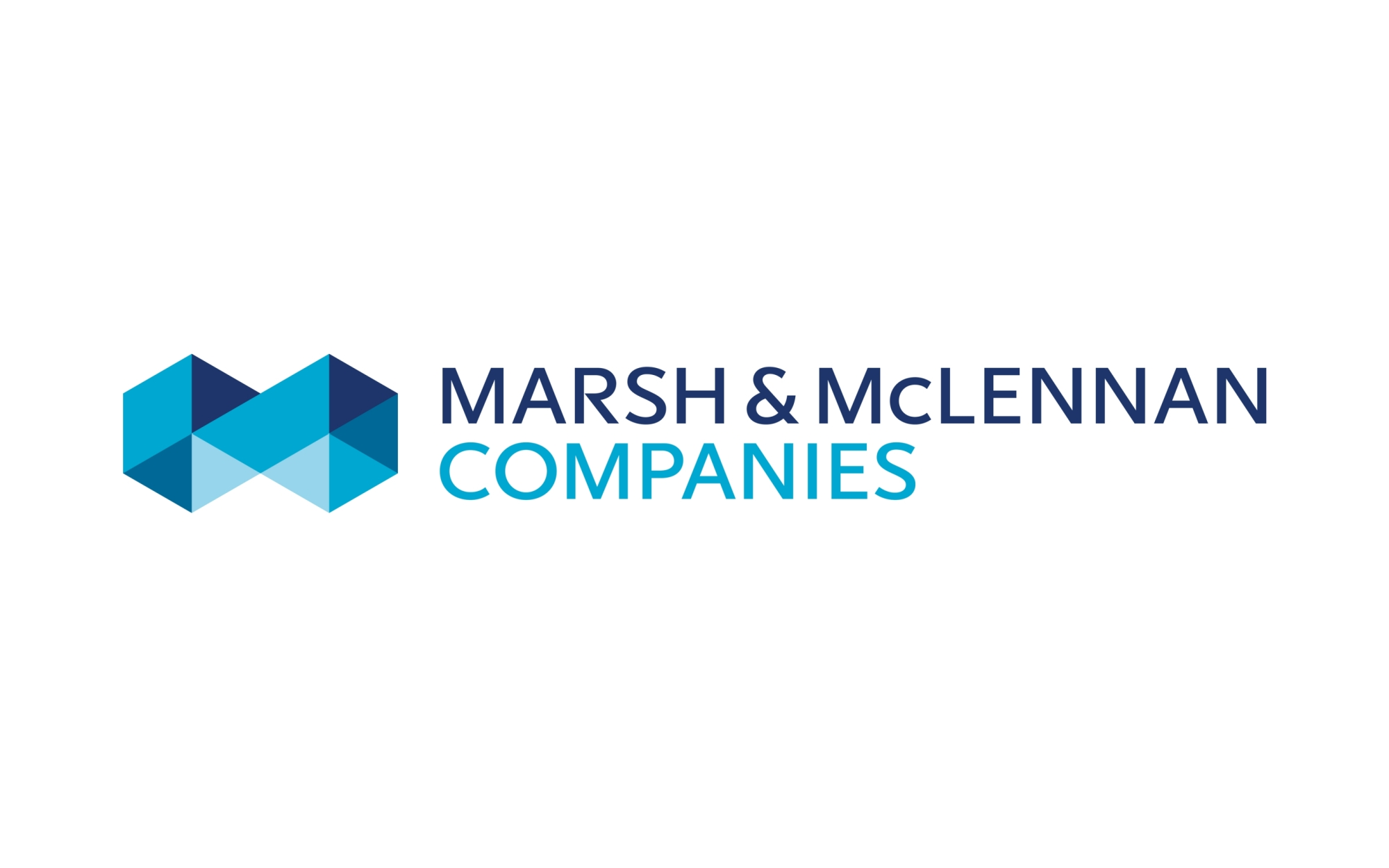 Marsh & McLennan HiRes