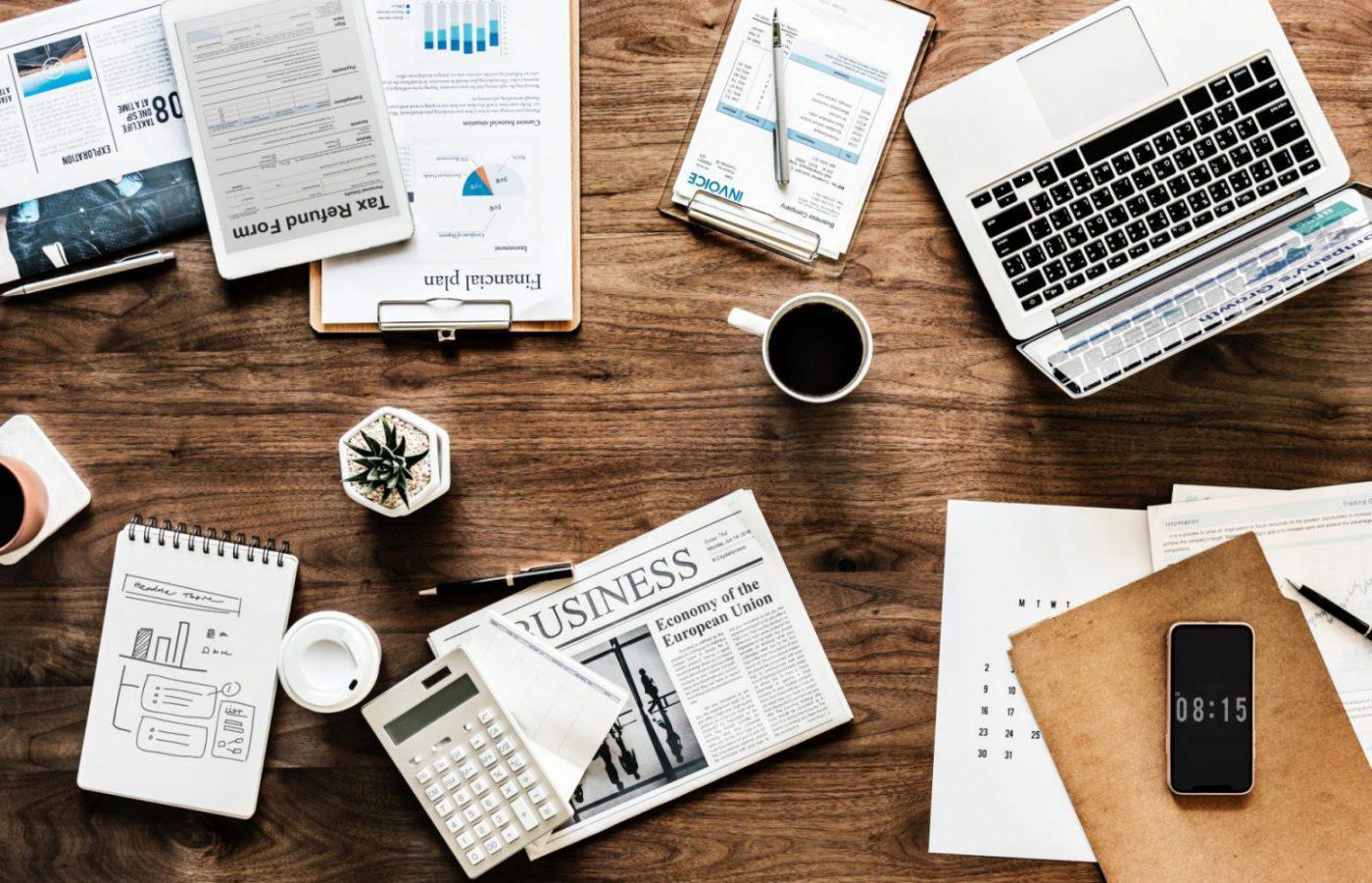 Notizie - Informazione - Analisi - Pianificazione Imc
