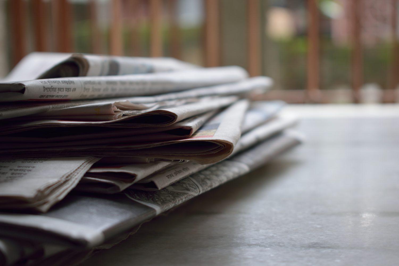 Notizie - Informazione - Giornali (3) Imc