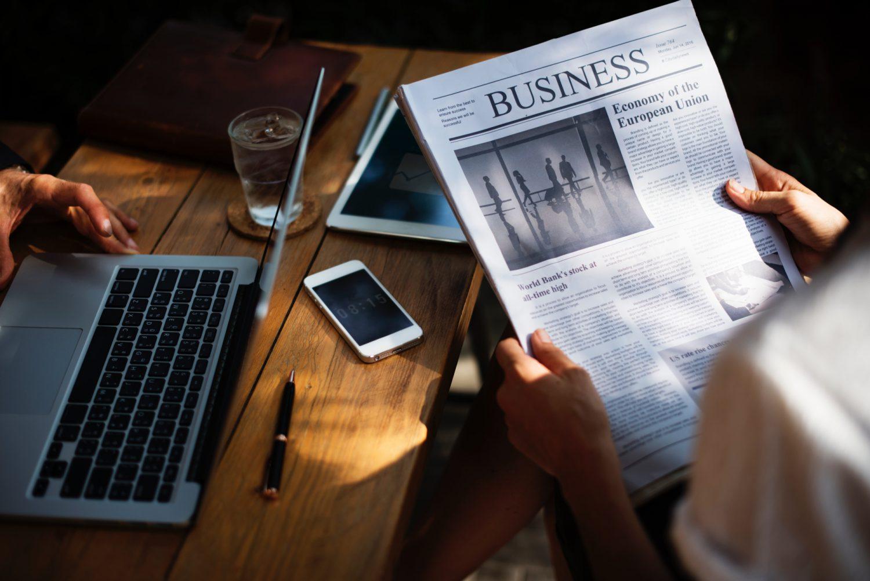 Notizie - Informazione - Giornali (4) Imc