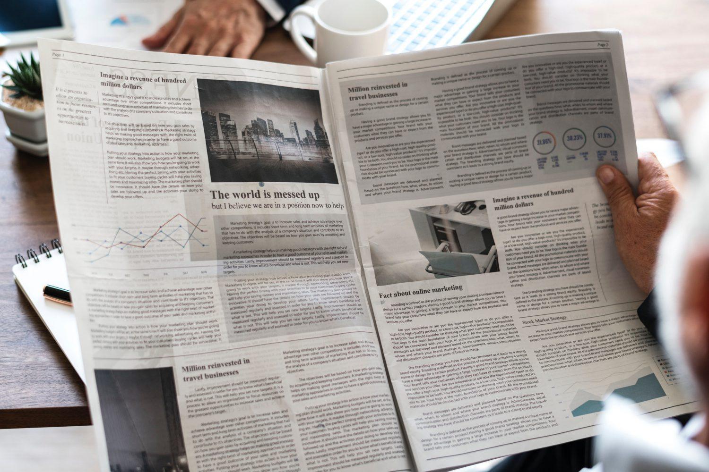 Notizie - Informazione - Giornali (7) Imc