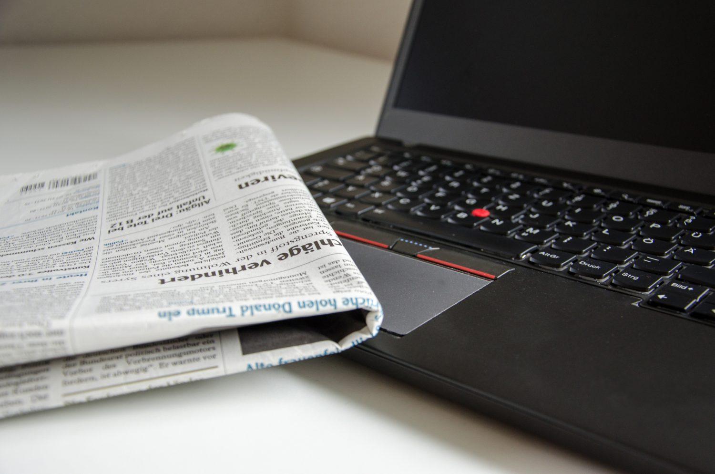 Notizie - Informazione - Giornali (8) Imc
