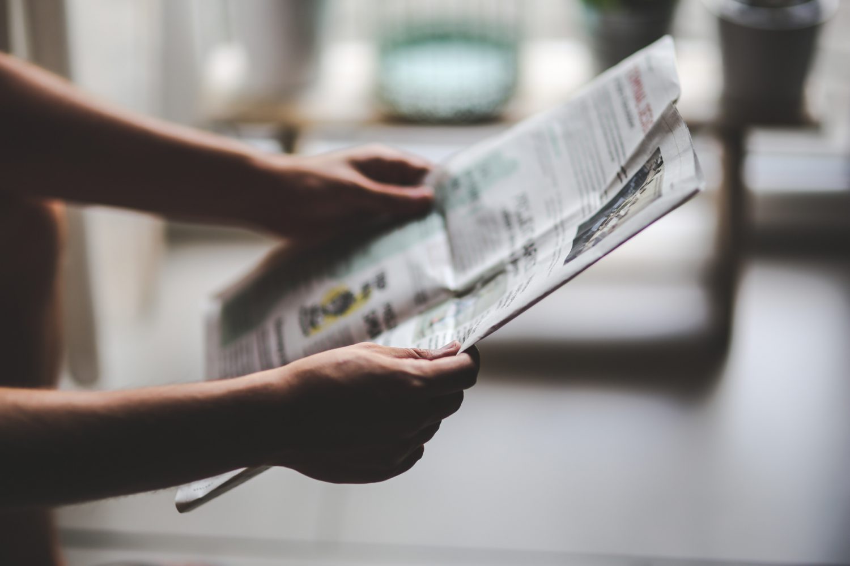Notizie - Informazione - Giornali (9) Imc