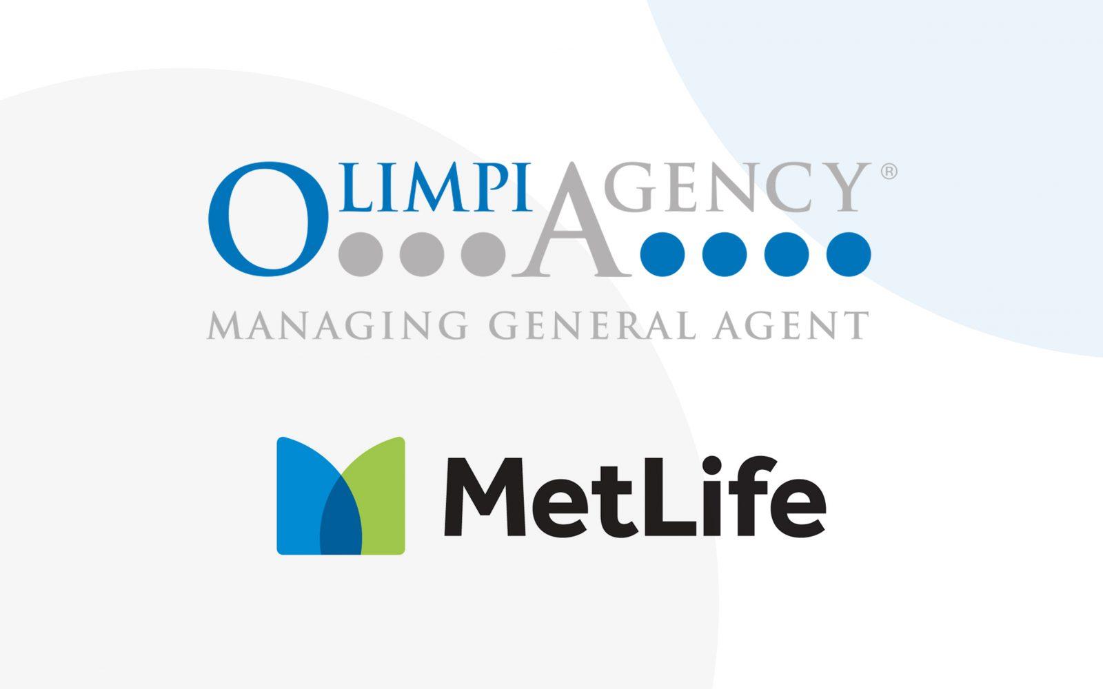 Olimpia - MetLife