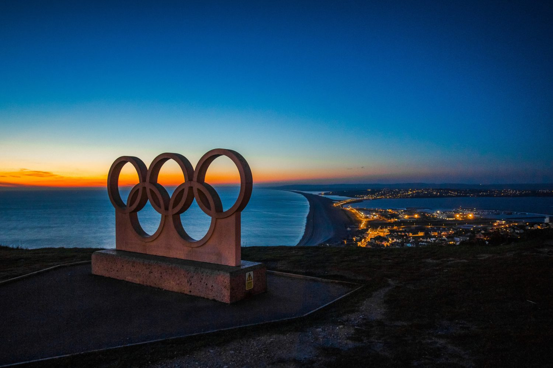 Olimpiadi - Giochi Olimpici Imc