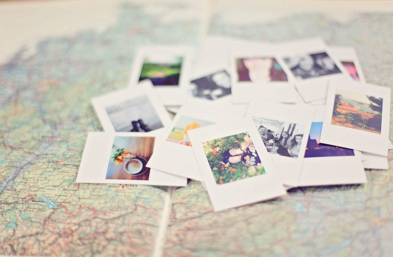 Viaggi - Vacanze - Foto Imc