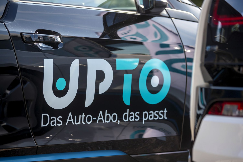 AXA Svizzera - Upto (Foto AXA Svizzera) (2) Imc