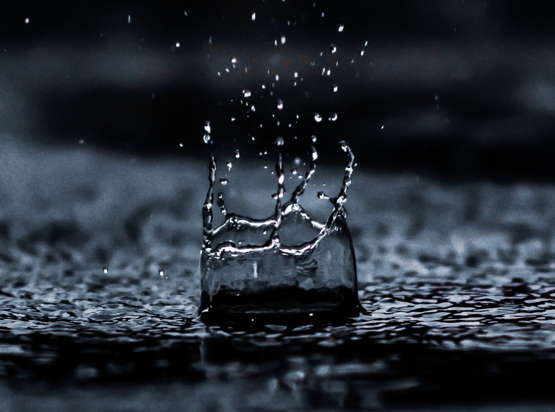 Acqua - Alluvione (2) Imc