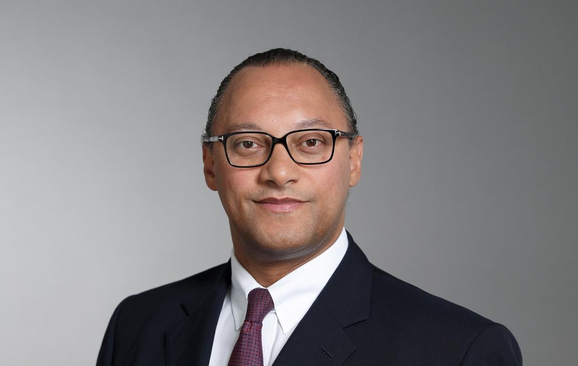 Cambio al vertice per Swiss Re Corporate Solutions, Andreas Berger subentrerà ad Agostino Galvagni