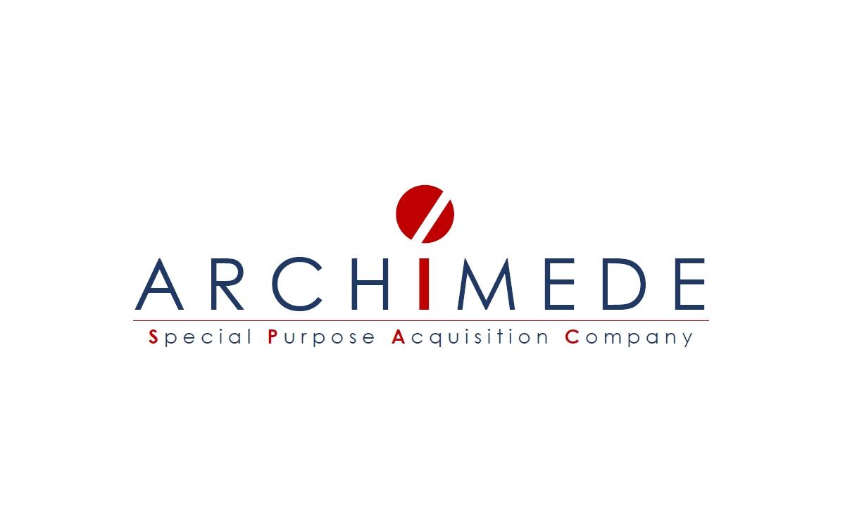 Archimede SPAC