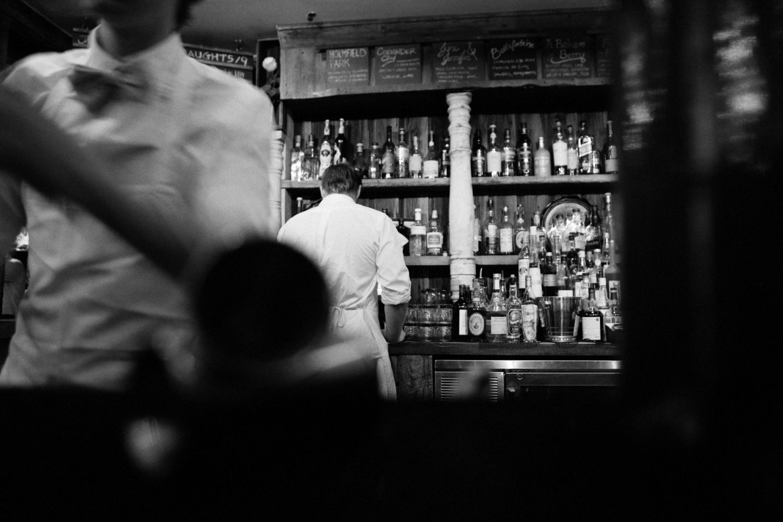 Bar - Ristorante (2) Imc