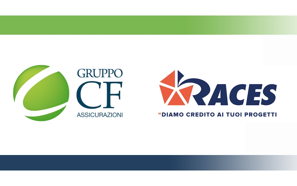 CF Assicurazioni - Races