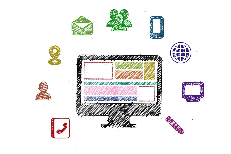 Comunicazione - Social media Imc