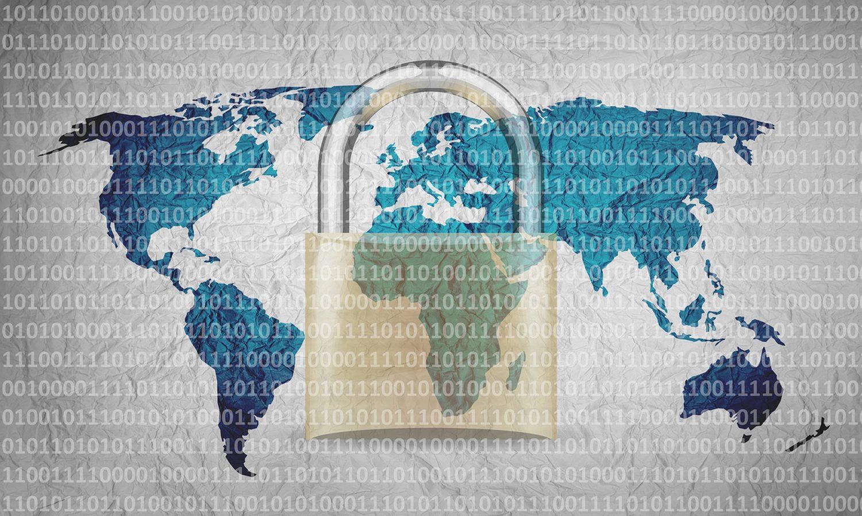 Cyber Risk - Rischi informatici - Sicurezza informatica (3) Imc