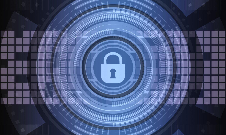 Cyber Risk - Rischi informatici - Sicurezza informatica Imc