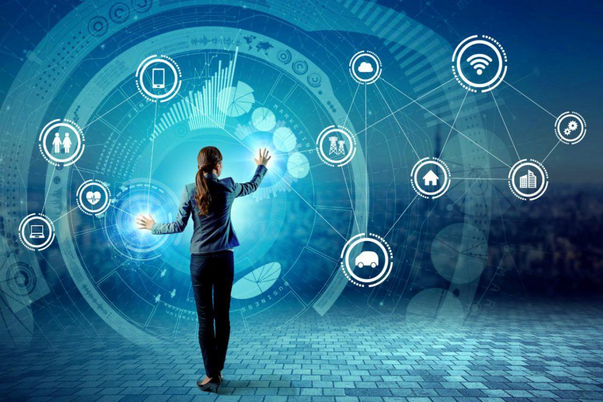 Digitalizzazione - Innovazione - Insurtech - Tecnologia Imc