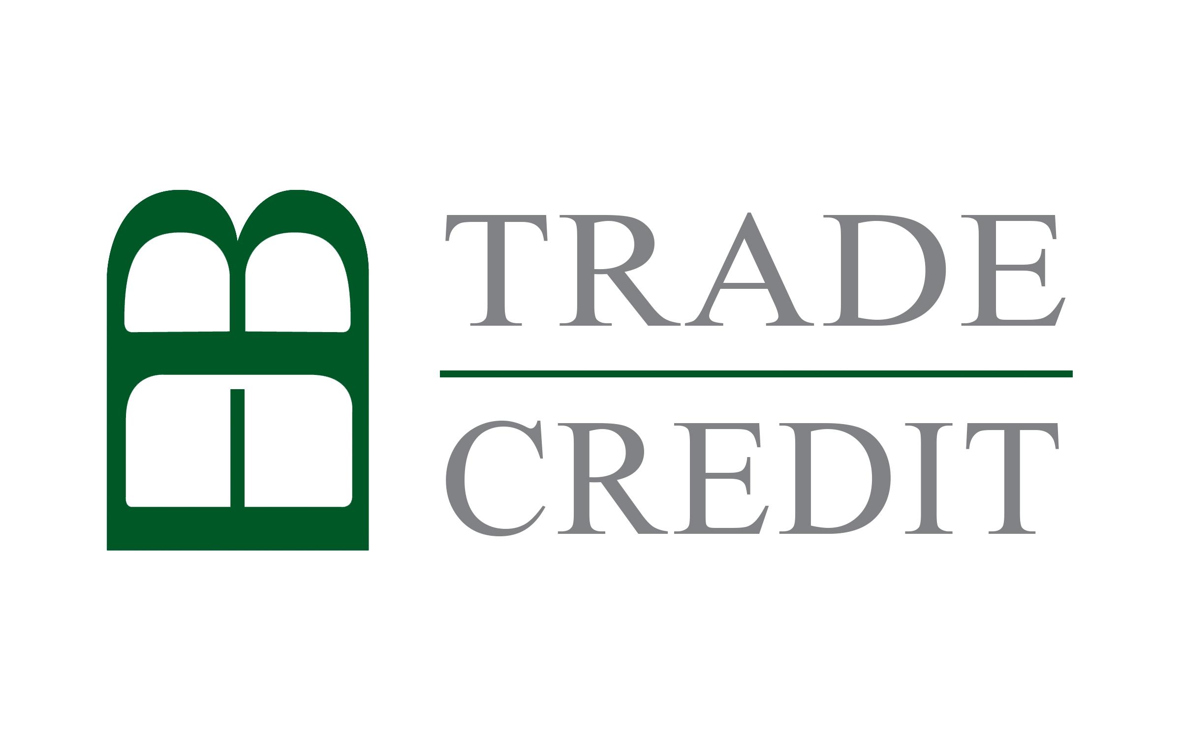 EB Trade Credit