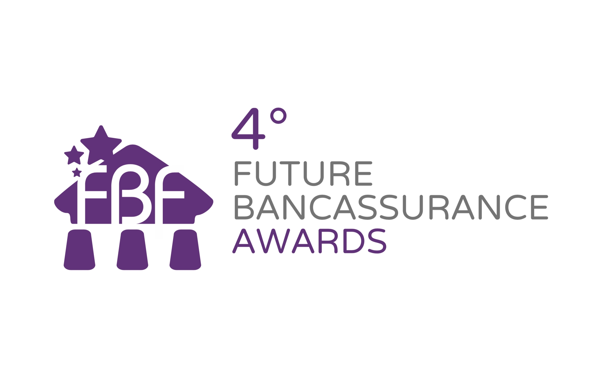 Future Bancassurance Awards 2018 HiRes