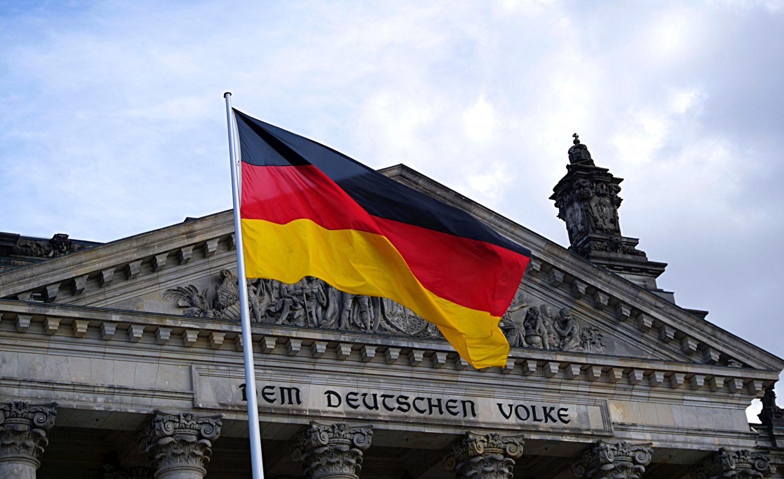 Germania Imc