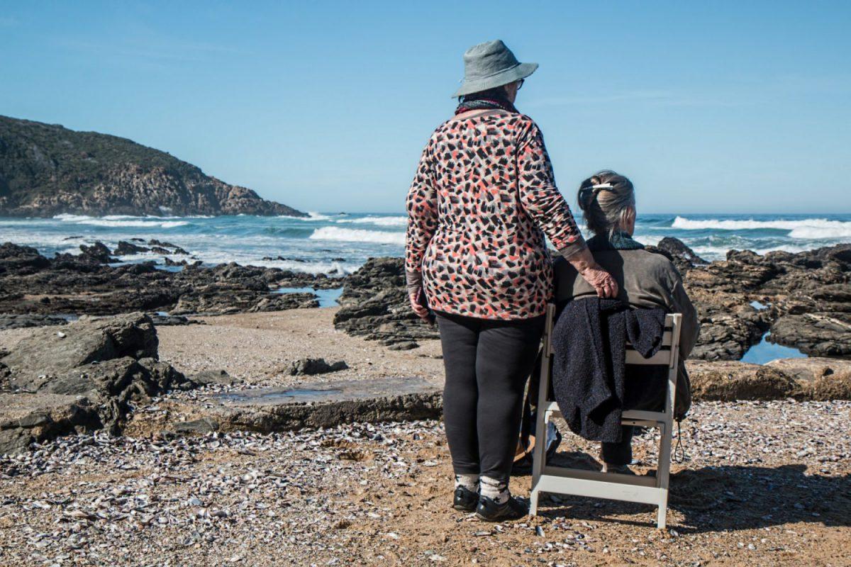 Invecchiamento - Assistenza domiciliare Imc