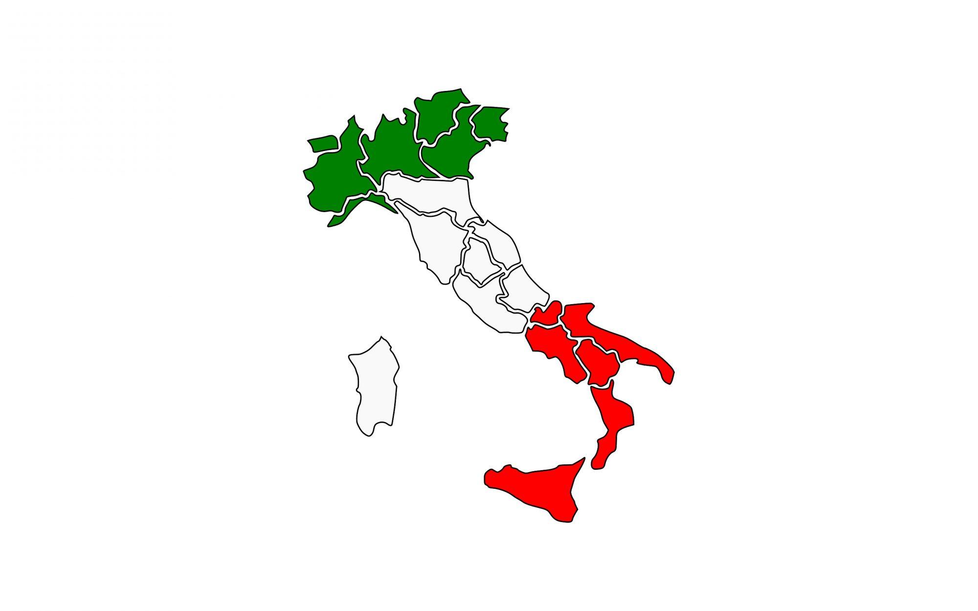 Italia (3) Imc