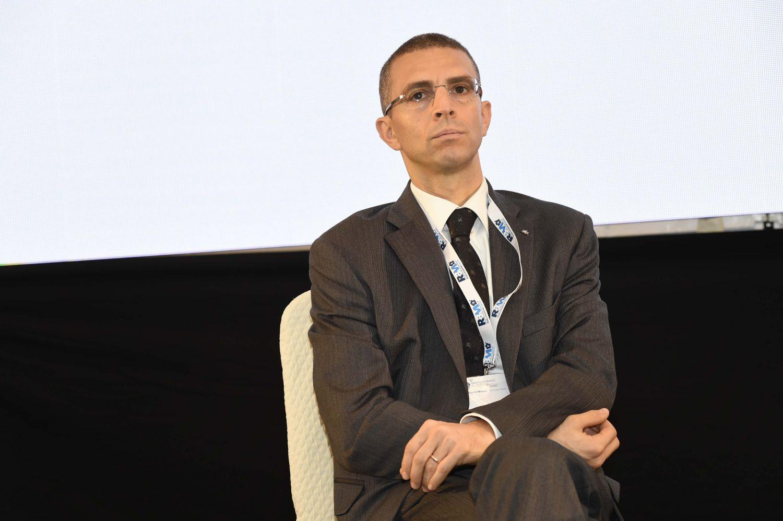 Marco Vecchietti (8) Imc