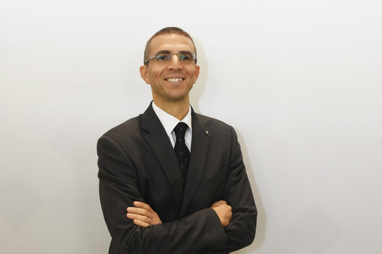 Marco Vecchietti (9) Imc