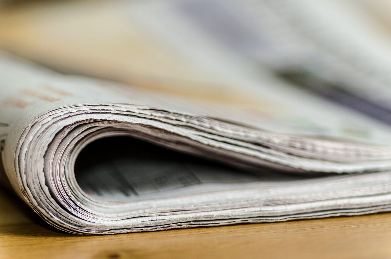 Notizie - Informazione - Giornali (14) Imc