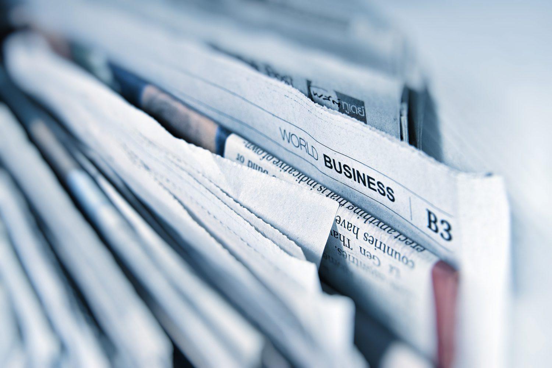 Notizie - Informazione - Giornali (16) Imc