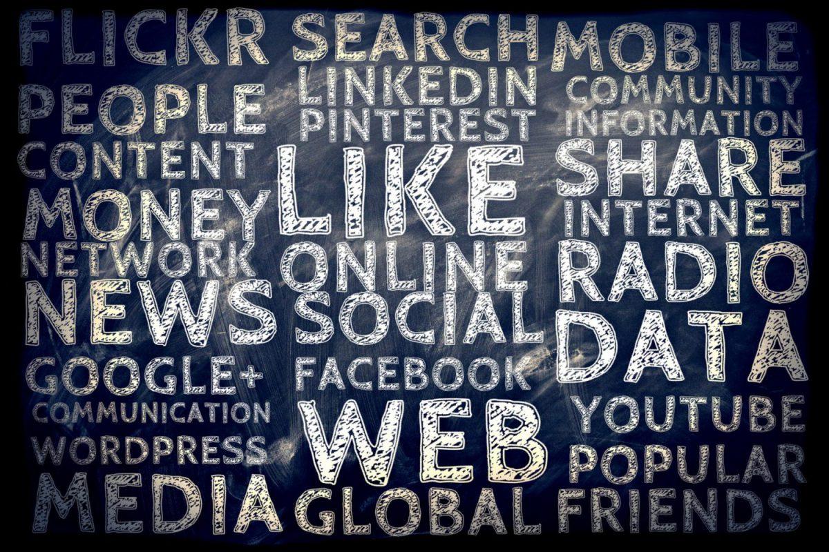 Notizie - Informazione - Social Media (2) Imc