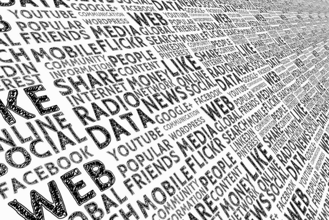 Notizie - Informazione - Social Media Imc