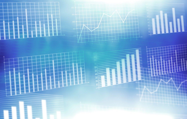 Statistiche - Raccolta premi - Grafici Imc