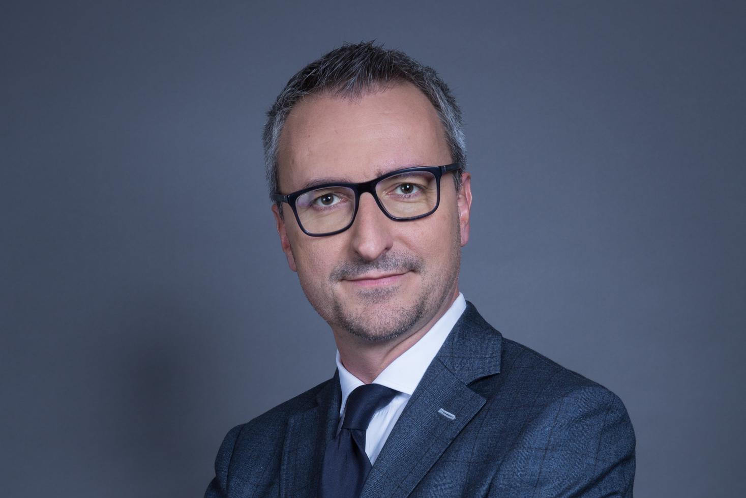 Alessandro Tulli Imc