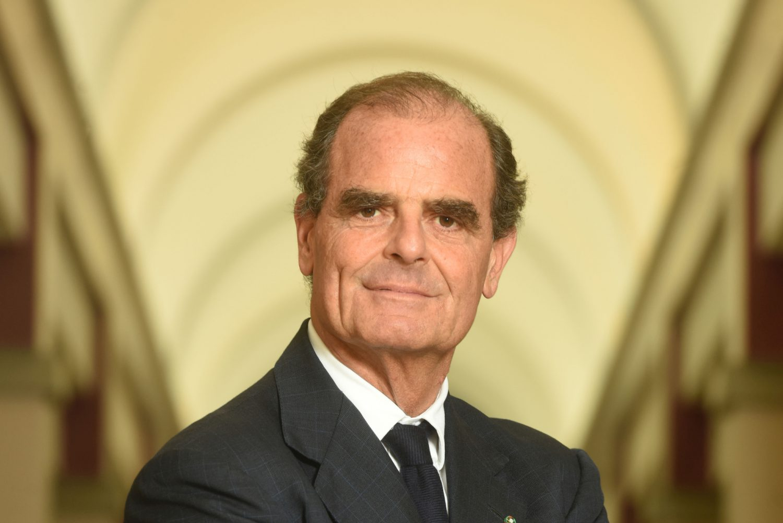 Carlo Clavarino (2) Imc