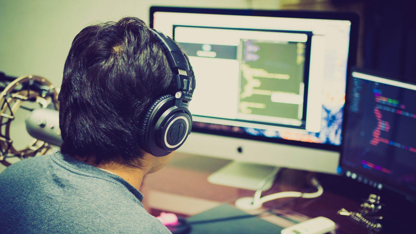Computer - Programmazione - Coding Imc