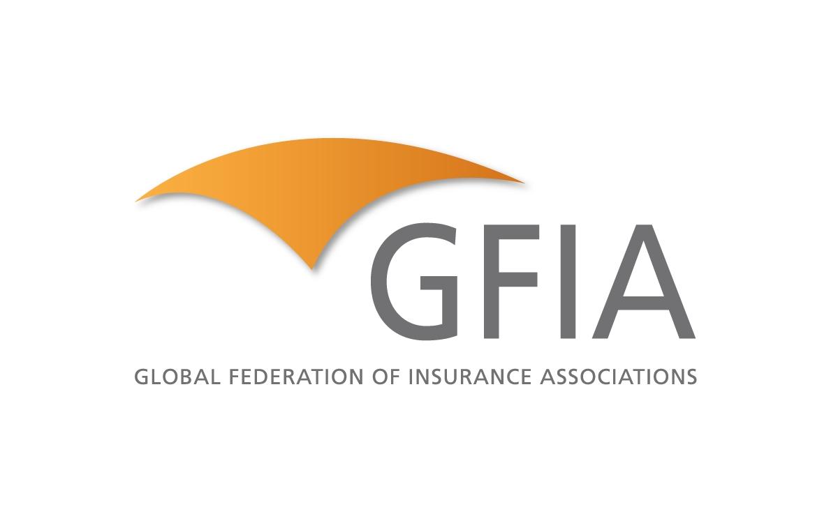 GFIA, Recaredo Arias è il nuovo presidente